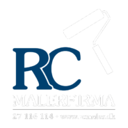 RC Maler